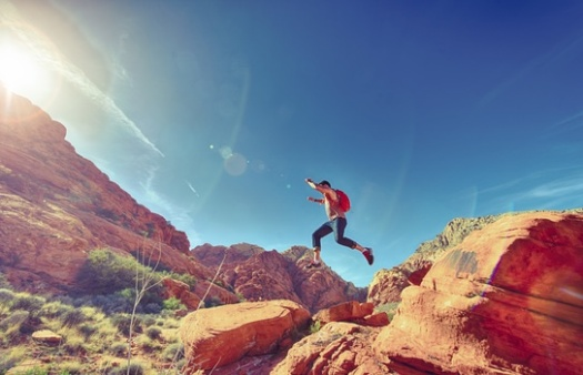 man-person-jumping-desert-medium